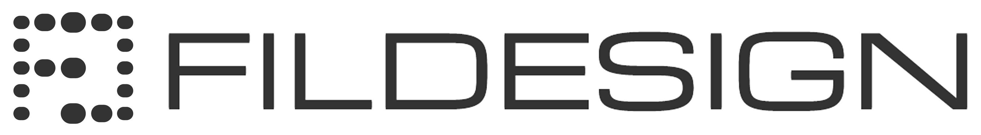 Fil Design